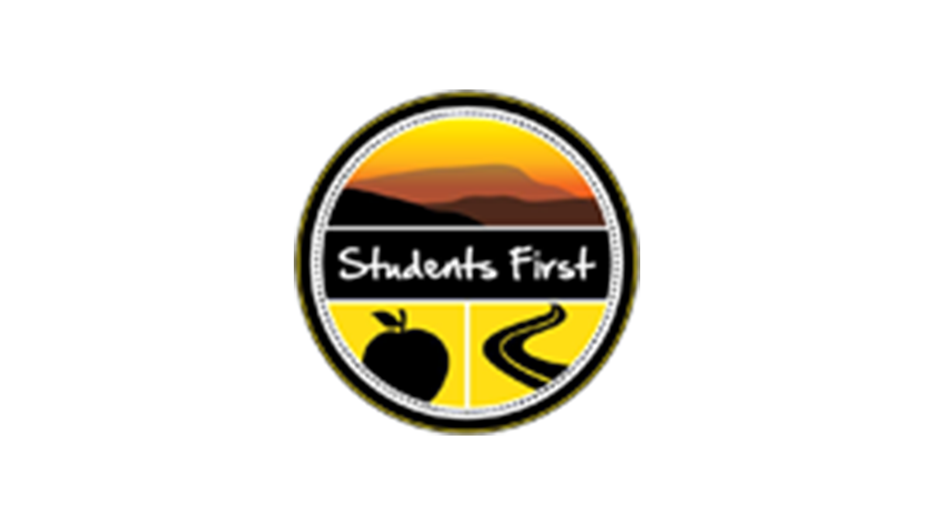 Stokes Co. Schools logo